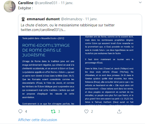 Opera Instantané_2020-02-18_141001_twitter.com