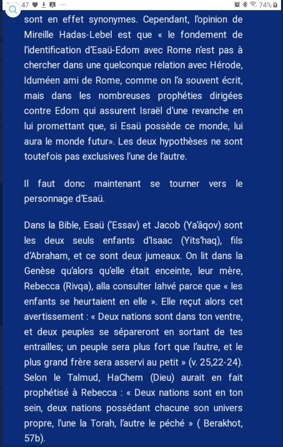 Opera Instantané_2020-02-18_141145_twitter.com
