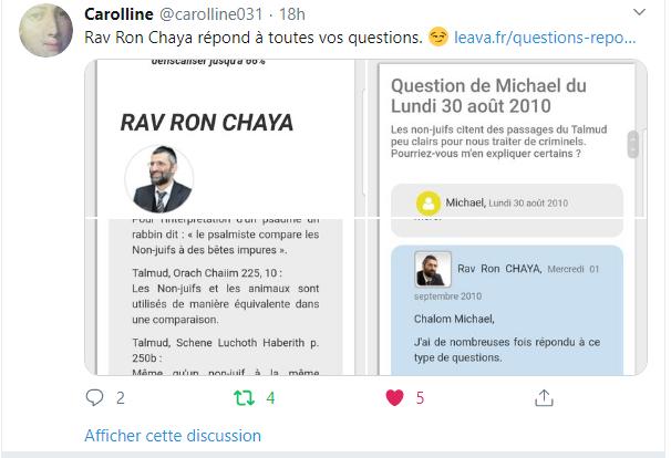 Opera Instantané_2020-02-18_141322_twitter.com