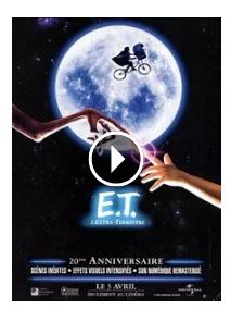Opera Instantané_2020-02-21_075322_www.allocine.fr