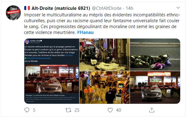 Opera Instantané_2020-02-21_105400_twitter.com