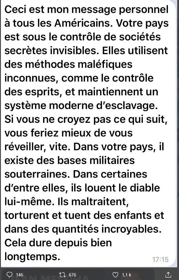 Opera Instantané_2020-02-21_111329_twitter.com