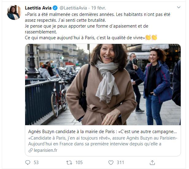 Opera Instantané_2020-02-21_123145_twitter.com