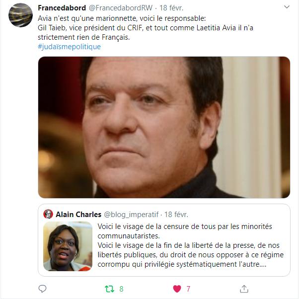 Opera Instantané_2020-02-21_124548_twitter.com