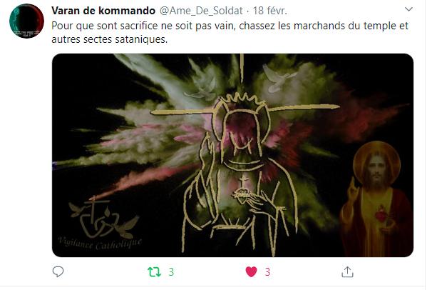 Opera Instantané_2020-02-21_124713_twitter.com