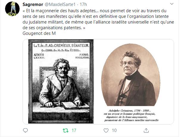 Opera Instantané_2020-02-22_161814_twitter.com