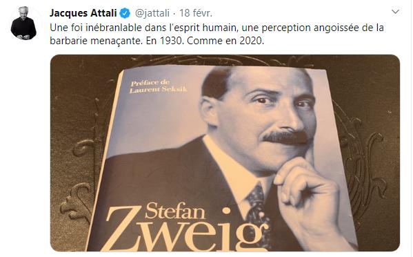 Opera Instantané_2020-02-22_175610_twitter.com