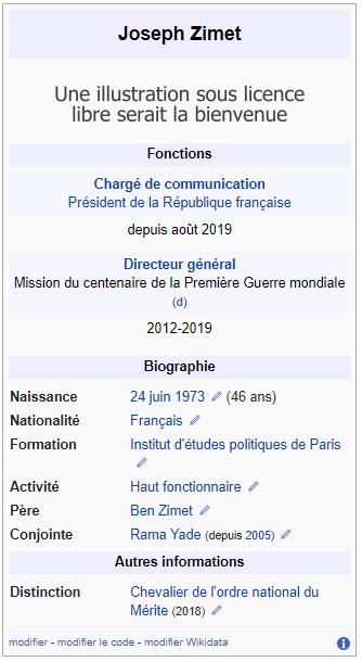 Opera Instantané_2020-02-25_122449_fr.wikipedia.org