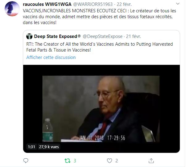 Opera Instantané_2020-02-26_093530_twitter.com