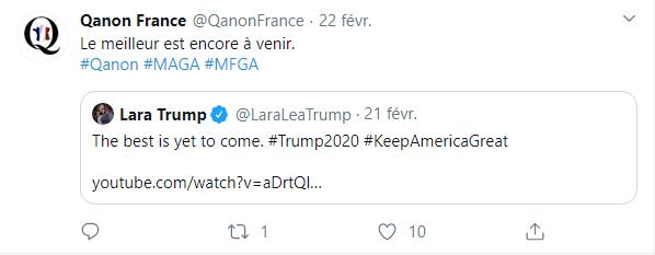 Opera Instantané_2020-02-26_184633_twitter.com