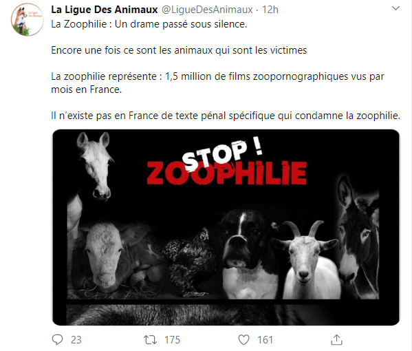 Opera Instantané_2020-02-29_100708_twitter.com