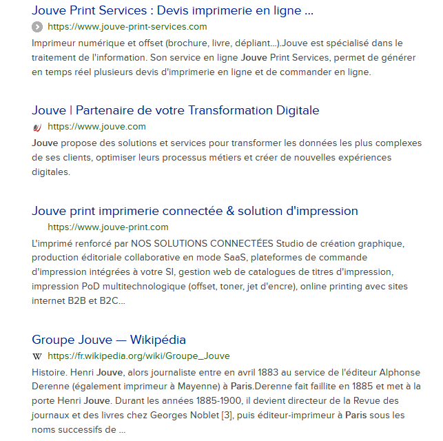 Screenshot_2020-02-08 IMPRIMERIE JOUVE PARIS at DuckDuckGo