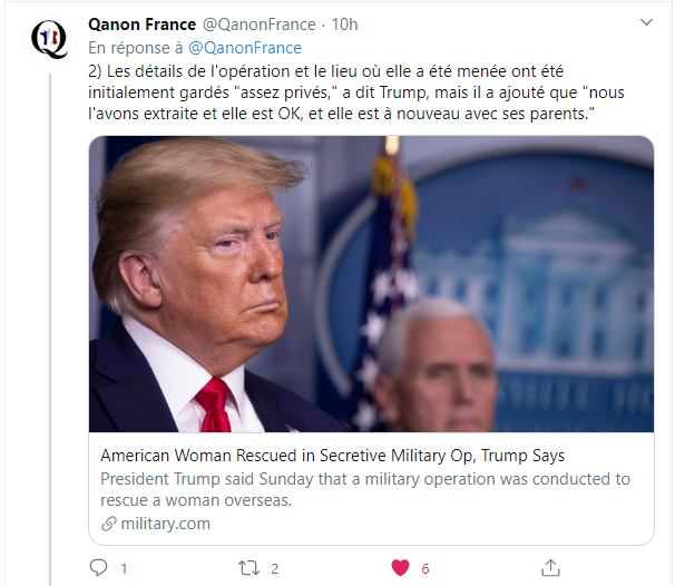 Opera Instantané_2020-03-23_192742_twitter.com