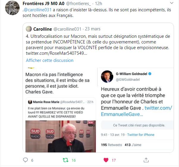 Opera Instantané_2020-03-25_095327_twitter.com