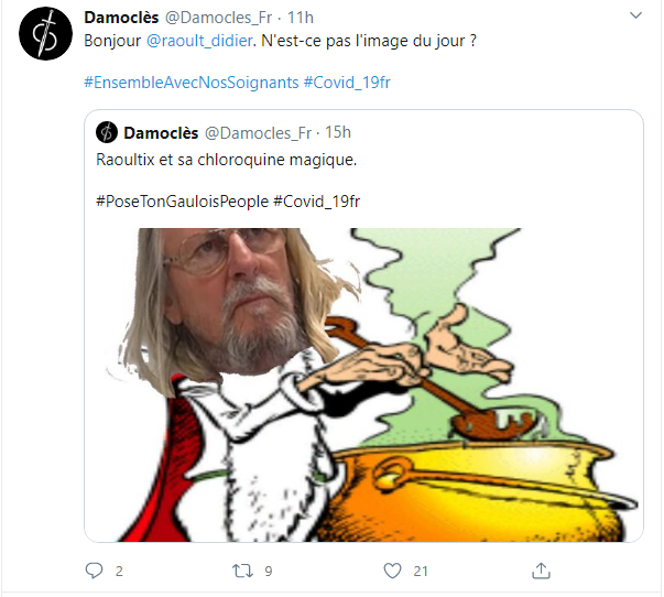 Opera Instantané_2020-03-25_100435_twitter.com