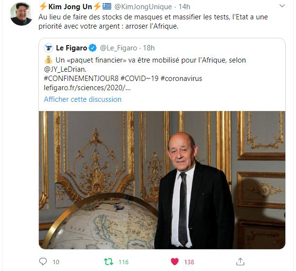 Opera Instantané_2020-03-25_113310_twitter.com
