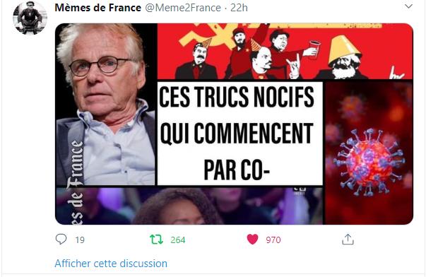 Opera Instantané_2020-03-25_121745_twitter.com