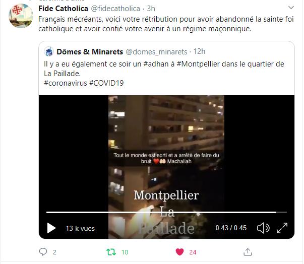 Opera Instantané_2020-03-26_120941_twitter.com