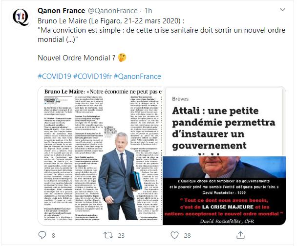 Opera Instantané_2020-03-31_141126_twitter.com