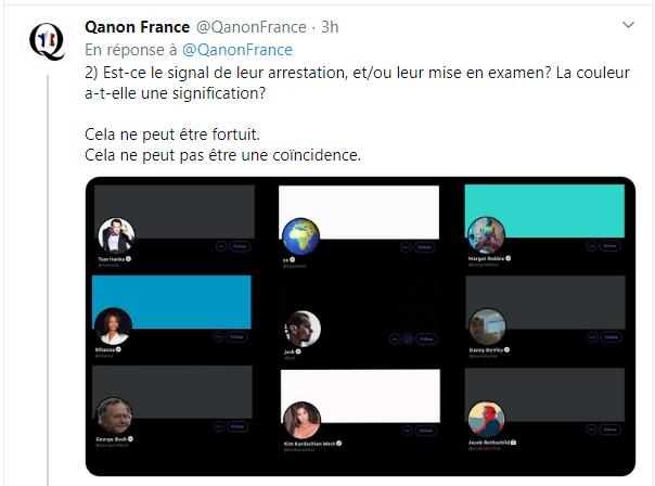 Opera Instantané_2020-04-01_151057_twitter.com