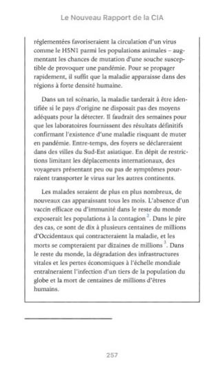 Opera Instantané_2020-04-06_173402_www.corsematin.com