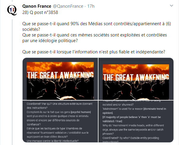 Opera Instantané_2020-04-08_103328_twitter.com
