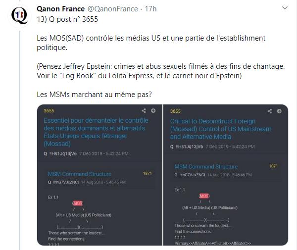 Opera Instantané_2020-04-08_105723_twitter.com