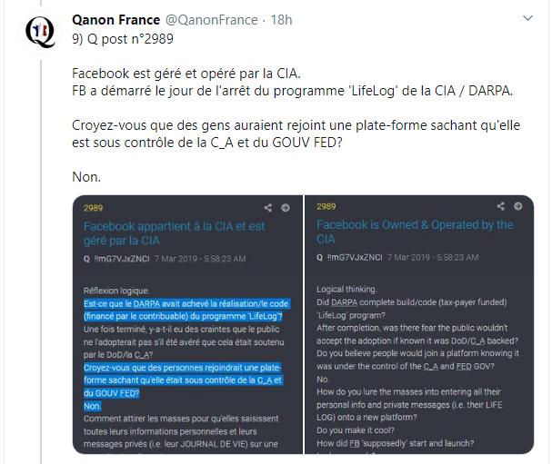 Opera Instantané_2020-04-08_110132_twitter.com