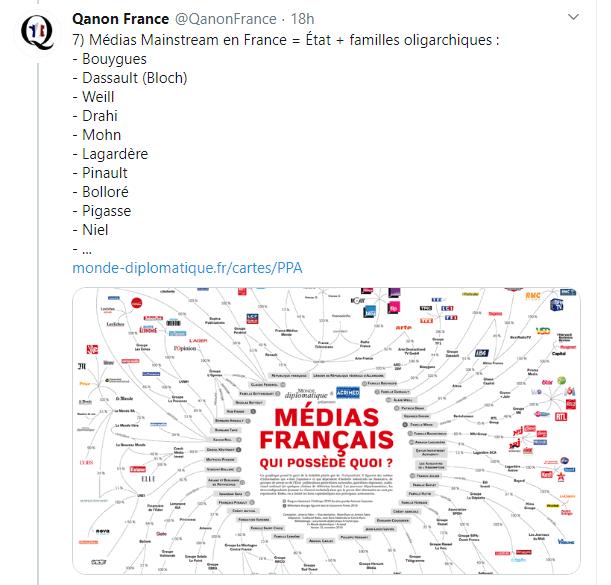 Opera Instantané_2020-04-08_110735_twitter.com