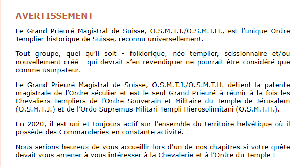 Opera Instantané_2020-04-16_172227_www.templiers.ch