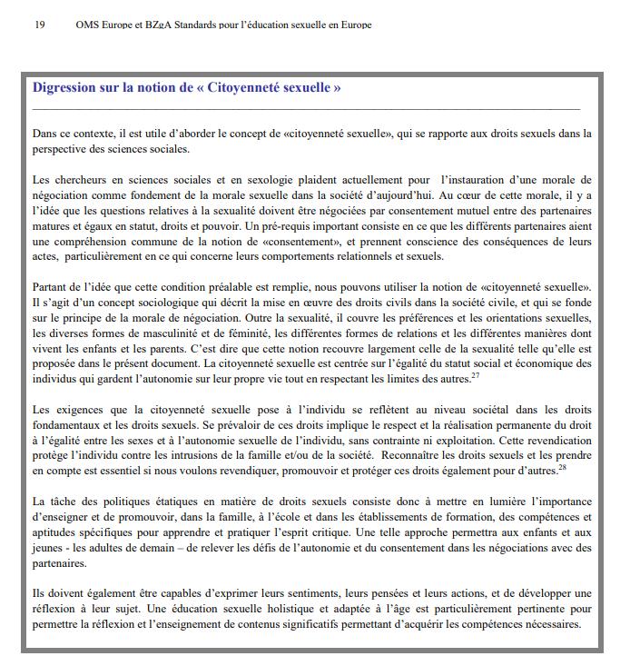 Opera Instantané_2020-04-17_095639_www.sante-sexuelle.ch