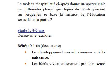 Opera Instantané_2020-04-17_100701_www.sante-sexuelle.ch