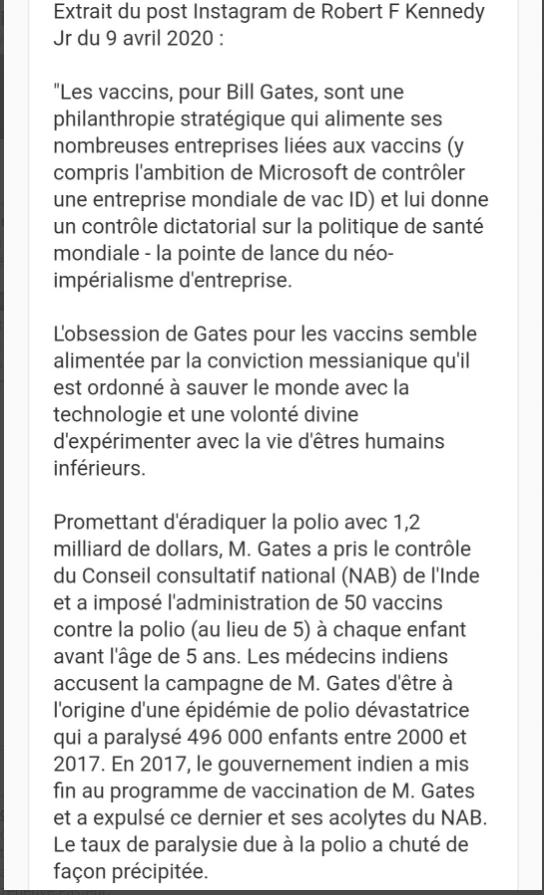 Opera Instantané_2020-04-18_145054_twitter.com