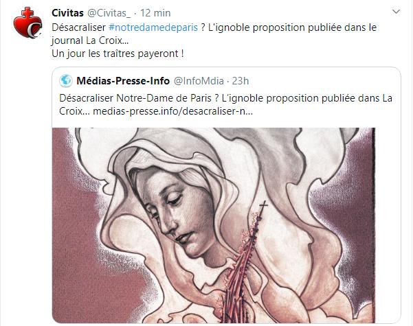 Opera Instantané_2020-04-22_113913_twitter.com