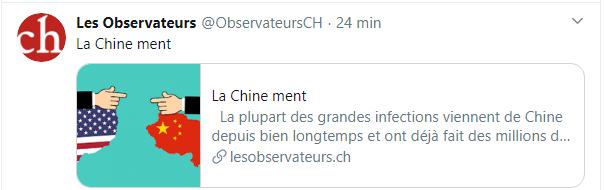 Opera Instantané_2020-04-26_201925_twitter.com