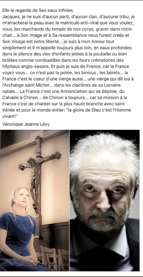 Opera Instantané_2020-04-27_165551_twitter.com