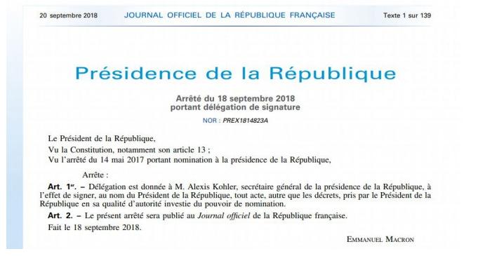 Opera Instantané_2020-04-28_164614_www.egaliteetreconciliation.fr