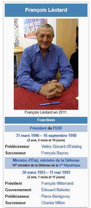 Opera Instantané_2020-04-29_202053_fr.wikipedia.org
