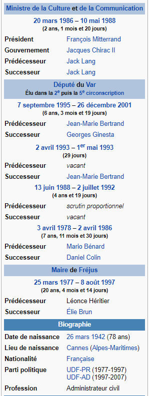 Opera Instantané_2020-04-29_202121_fr.wikipedia.org