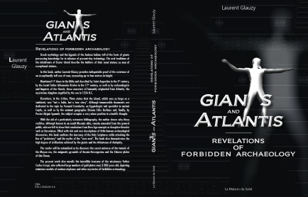 Glauzy_Giants_CouvCMJN_A5Full