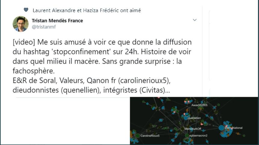 Opera Instantané_2020-05-02_110734_twitter.com