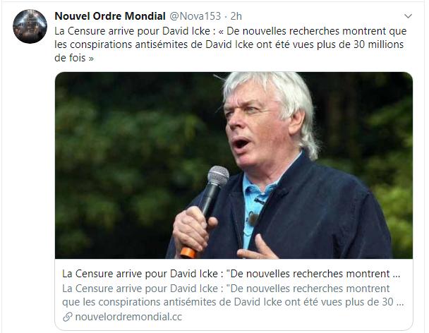 Opera Instantané_2020-05-02_113208_twitter.com