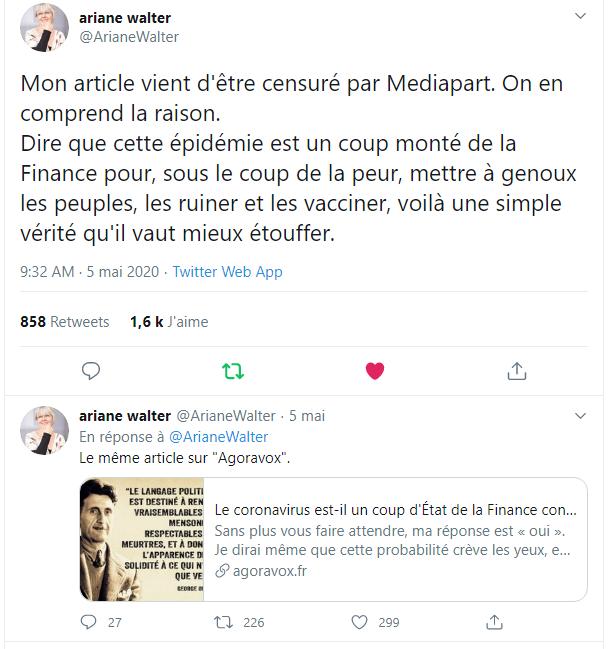 Opera Instantané_2020-05-06_100517_twitter.com