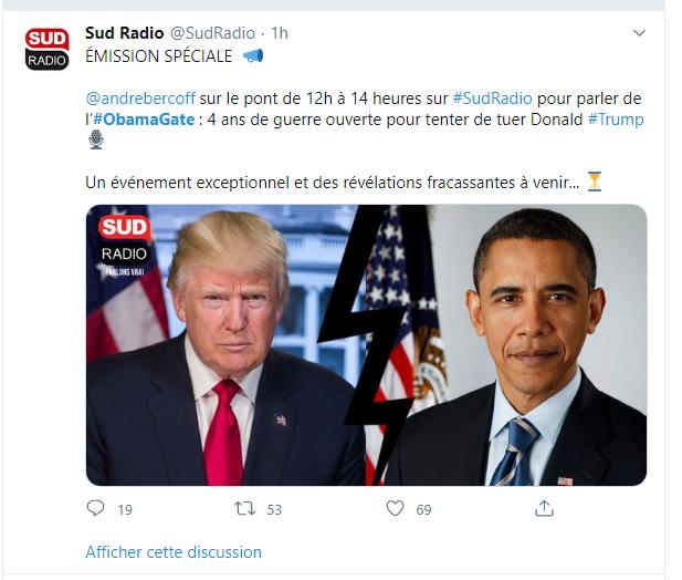 Opera Instantané_2020-05-14_125048_twitter.com