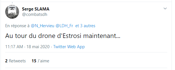 Opera Instantané_2020-05-18_135551_twitter.com
