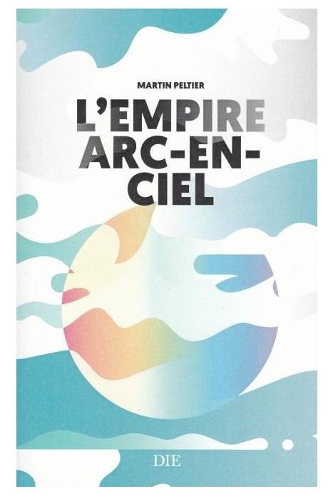 Opera Instantané_2020-05-19_110524_www.librairiefrancaise.fr