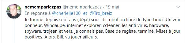 Opera Instantané_2020-05-21_090702_twitter.com