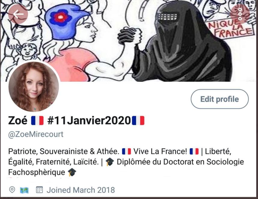 Opera Instantané_2020-05-24_131548_twitter.com