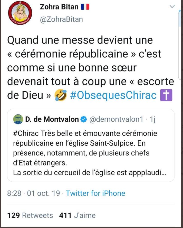 Opera Instantané_2020-05-24_133340_twitter.com