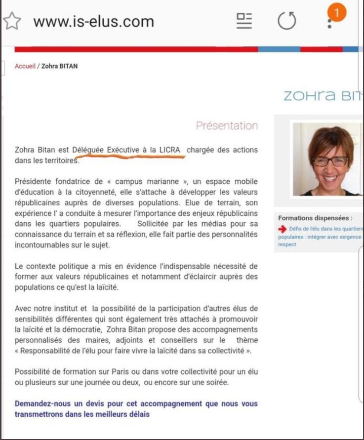 Opera Instantané_2020-05-24_133419_twitter.com